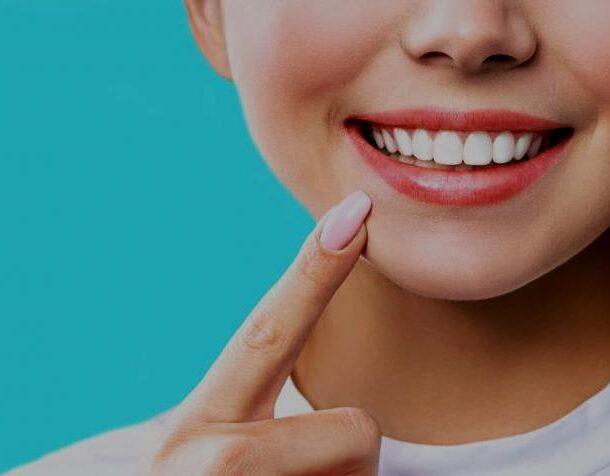 Cosmetic Dentist in Pune
