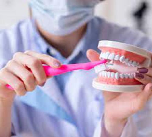 Teeth Cleaning Pune
